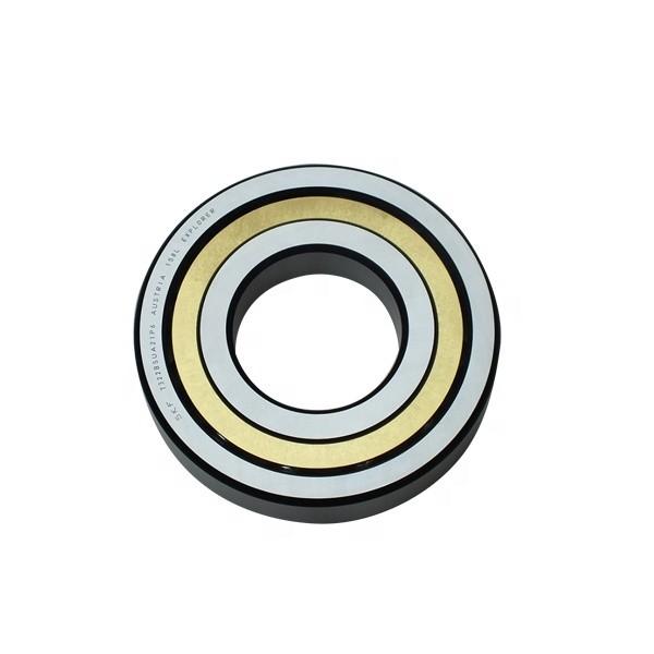 NSK 22317CAME4C4U15-VS Bearing