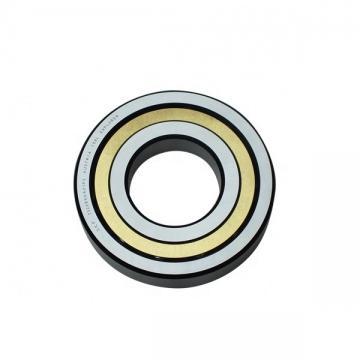 5.118 Inch | 130 Millimeter x 11.024 Inch | 280 Millimeter x 3.661 Inch | 93 Millimeter  NTN 22326EF800 Bearing