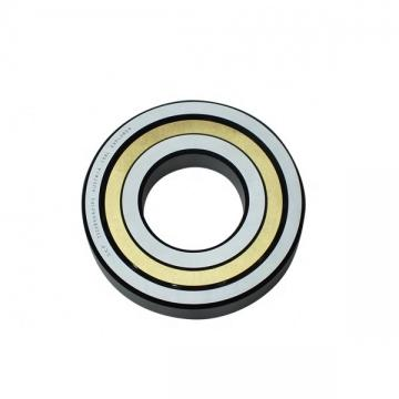 CATERPILLAR 136-2969 345B SLEWING RING