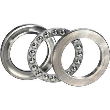 KOBELCO YN40F00019F1 SK210LC-6E Slewing bearing