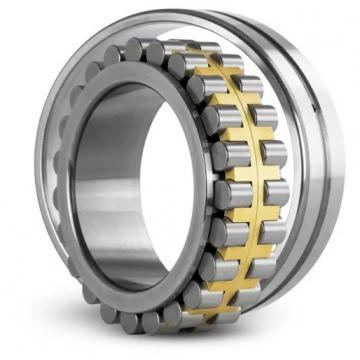 5.118 Inch | 130 Millimeter x 11.024 Inch | 280 Millimeter x 4.409 Inch | 112 Millimeter  Timken 23326YMW33W800C4 Bearing
