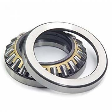 3.74 Inch | 95 Millimeter x 7.874 Inch | 200 Millimeter x 2.638 Inch | 67 Millimeter  TIMKEN 22319EMW33W800C4 Bearing