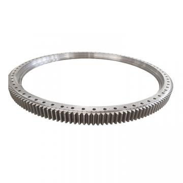 CASE KNB0702 CX130 Slewing bearing