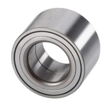 45 mm x 100 mm x 36 mm  FAG 22309-E1-T41A Bearing