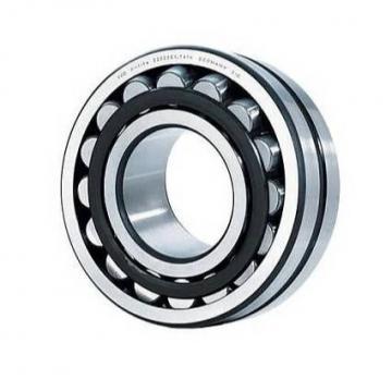 3.543 Inch | 90 Millimeter x 7.48 Inch | 190 Millimeter x 2.52 Inch | 64 Millimeter  NTN 22318EF800 Bearing