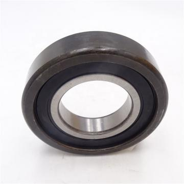 5.118 Inch | 130 Millimeter x 11.024 Inch | 280 Millimeter x 3.661 Inch | 93 Millimeter  Timken 22326YMW33W800C4 Bearing