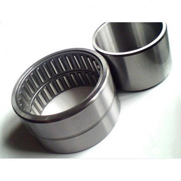 CATERPILLAR 229-1077 312D SLEWING RING