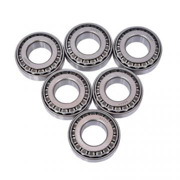 6304/C3 SKF Brand Ball Bearing for Machine Equipment 20*52*15mm