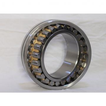 SKF 6309 Deep Groove Ball Bearings 6308 6307 6306 6305 6304-2RS, Zz, C3